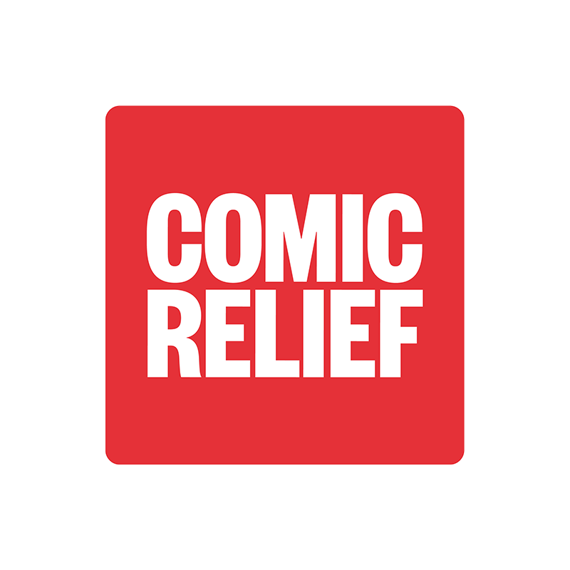 Comic Relief, Inc.