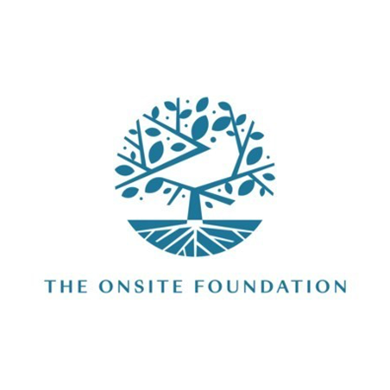 The Onsite Foundation
