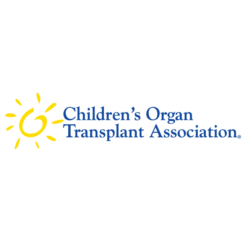 Children's Organ Transplant Association