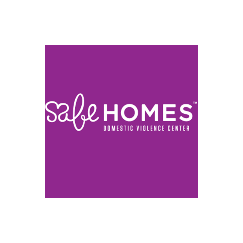 SafeHomes